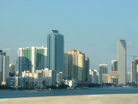 Miami, Billig Urlaub USA