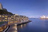 Hotel Australien