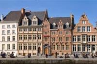 Hotel Belgien
