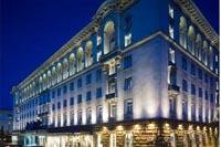 Hotel Bulgarien