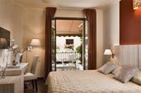 Hotel Italien