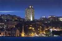 Hotel Türkei