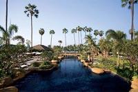 Pauschalreisen Thailand