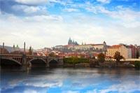 Pauschalreisen Tschechien