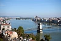 Pauschalreisen Ungarn