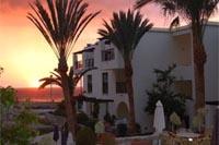Pauschalreisen Zypern
